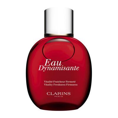 Eau Dynamisante Splash 50ml