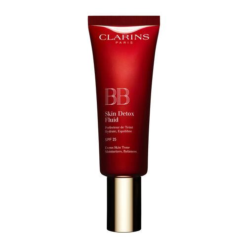 BB Skin Detox Fluid SPF 25 02