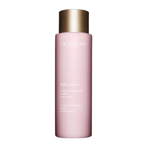 MULTI-ACTIVE LOTION 200ML