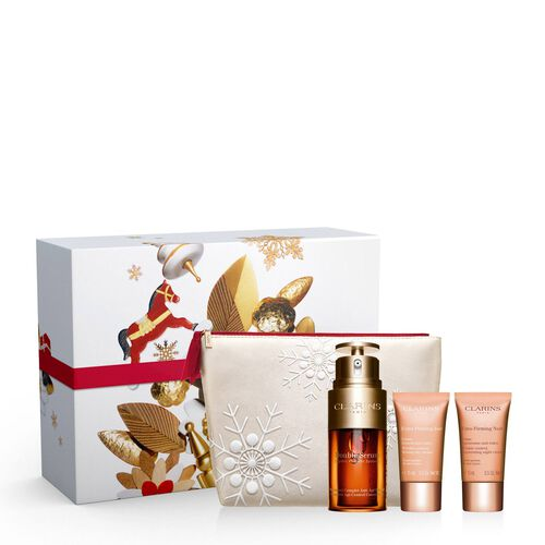 Programme Double Serum & Extra-Firming