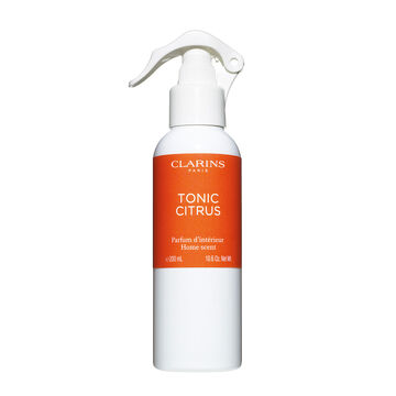 Tonic Citrus Parfum d'Intérieur