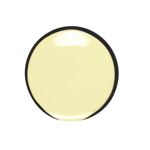Lotion Tonique Camomille Peaux Normales ou Sèches 400ml