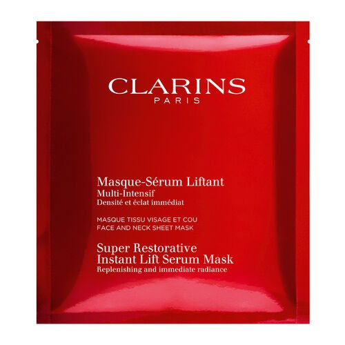 Multi-Intensive Masque-Sérum Liftant Multi-Intensif (x 1)
