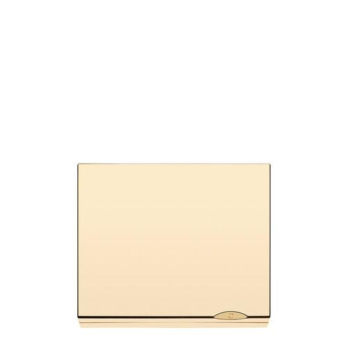 Ever Matte Poudre Compacte Minérale