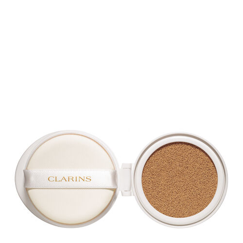Recharge Cushion Foundation