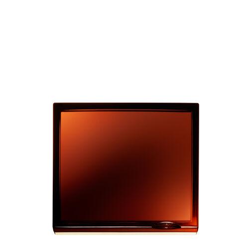 Bronzing Duo Poudre Soleil Minérale 100% Ecran Minéral SPF15 02 medium