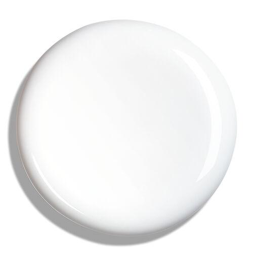 White Plus Lait De Beauté Éclaircissant