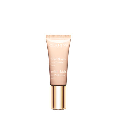 Eclat Minute Base Fixante Yeux