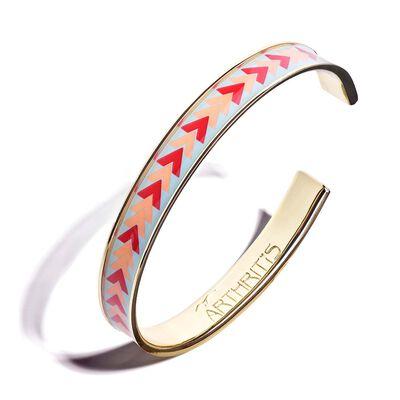 Bracelet Arthritis 2018