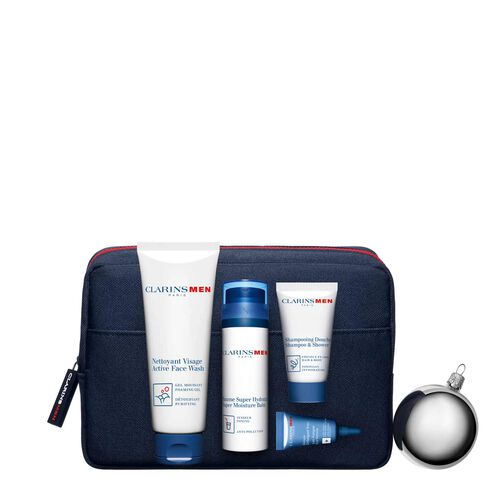 Soins Experts Hydratants