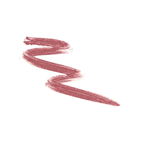 Crayon Lèvres