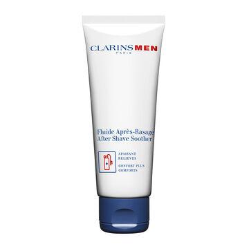 Fluide Après-Rasage ClarinsMen