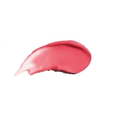 03 milky pink