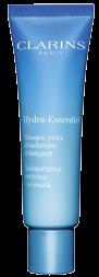 Hydra-Essentiel Masque Yeux
