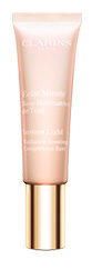 Instant Light Radiance Boosting Complexion Base 01