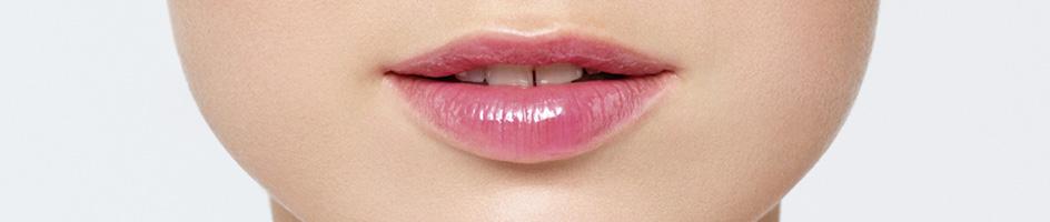 Smoky Eye - Comment adoucir vos lèvres