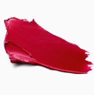 Classique: un rouge à lèvres