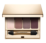 4-Colour Eyeshadow Palette 02