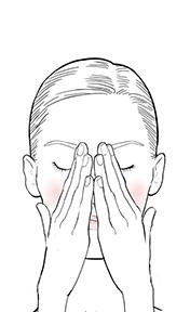 masque multi régénérant clarins
