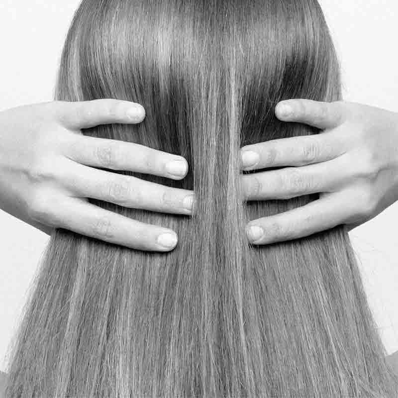 #épisode 7 : mes cheveux et mes poils