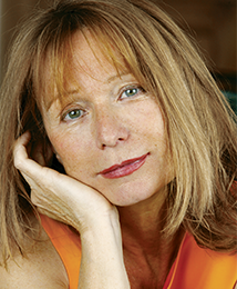 Catherine Enjolet