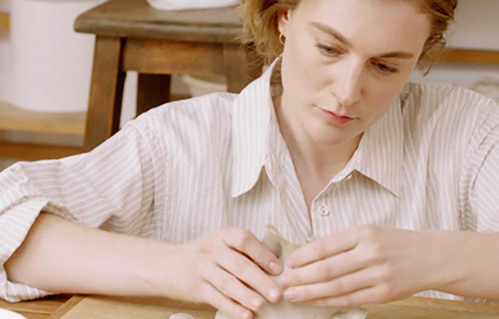 Louise Frydman
