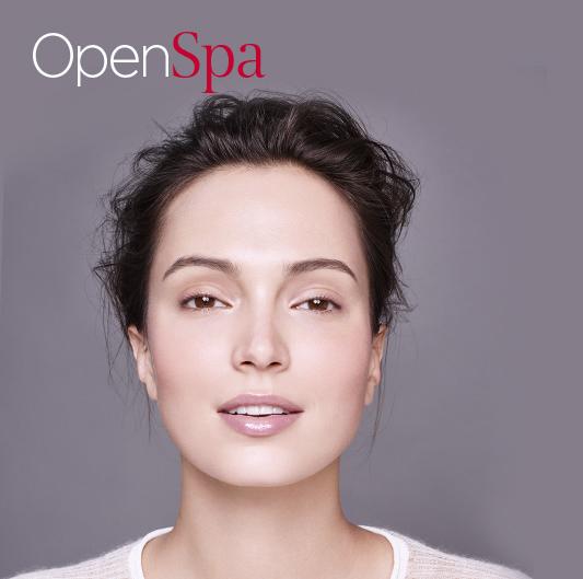 Soins Open Spa