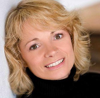 Muriel Hermine