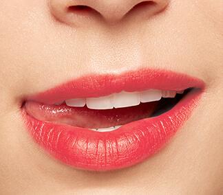 Lips Rouge - 2