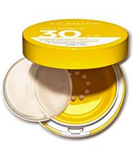 Compact Solaire Minéral 50 ml
