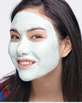 Masque, mode d'emploi