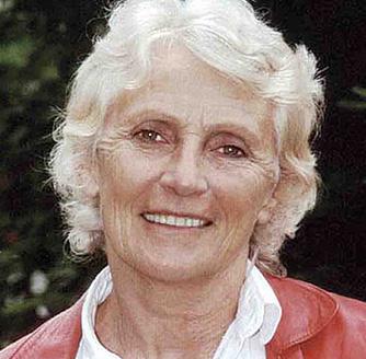 Marie-Claire Noah