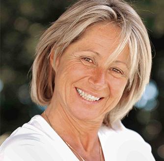 Christine Janin