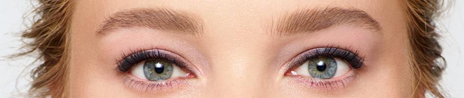 Lèvres audacieuses - Comment maquiller ses yeux en harmonie avec une bouche audacieuse