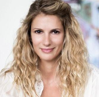 Vanessa Virag