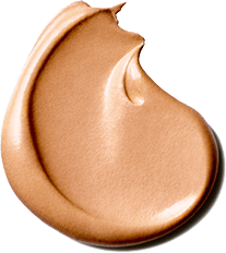 Texture Milky Boost cream