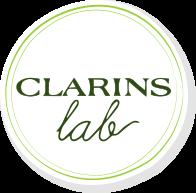 logo clarinsLab