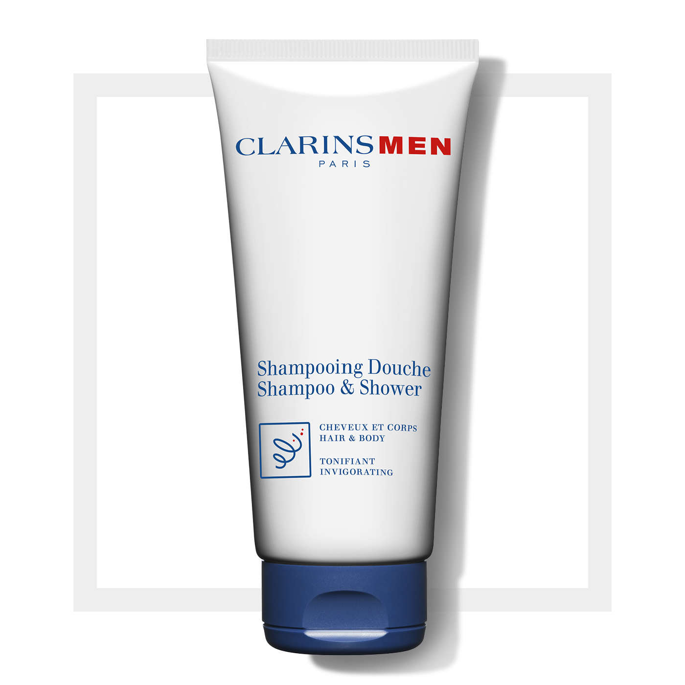 Shampoing Shampoing Shampoing Douche Clarinsmen Douche Douche Clarinsmen 4jLqc35AR