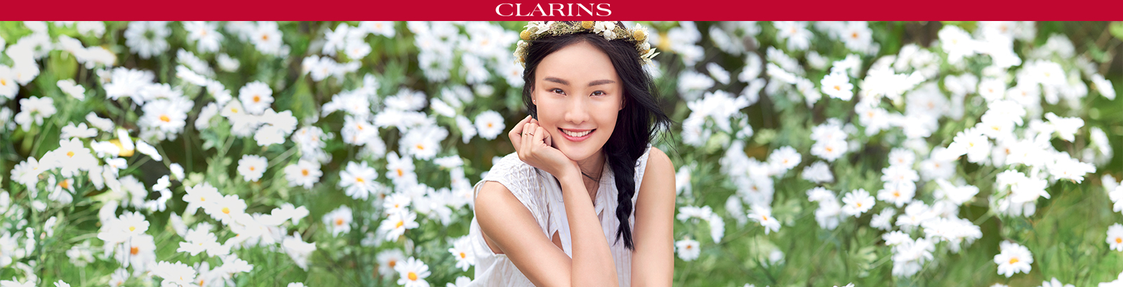 https://www.clarins.fr/on/demandware.static/-/Sites/default/dwaf776a92/1-Clarins/JBC_1600x410_V2.jpg