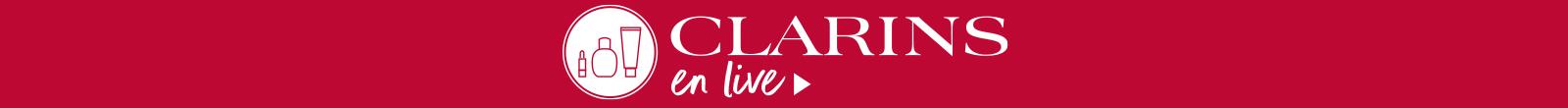 Logo_clarins_en_live