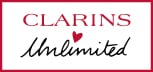 Clarins Unlimited
